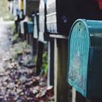 出版社に企画書を送るのは効果的なのか?