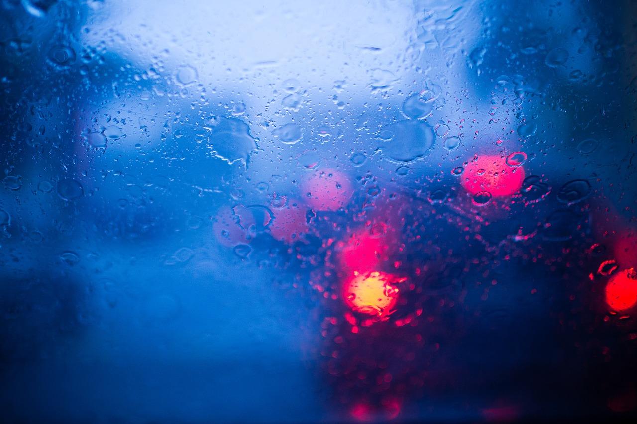 rain-931858_1280