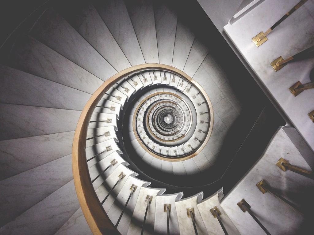spiral-1081904_1280