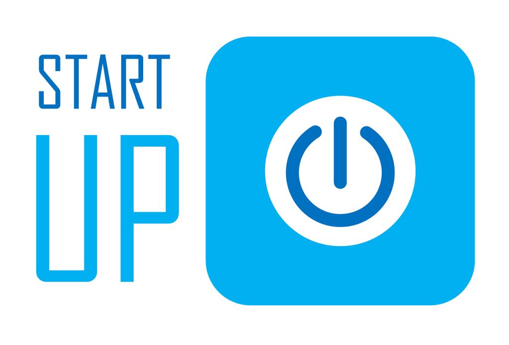 startup-1018511_1280