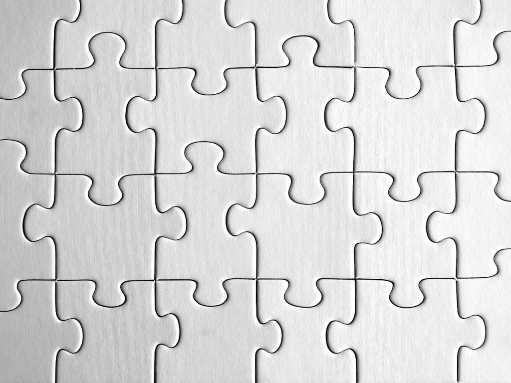 puzzle-654962_1280