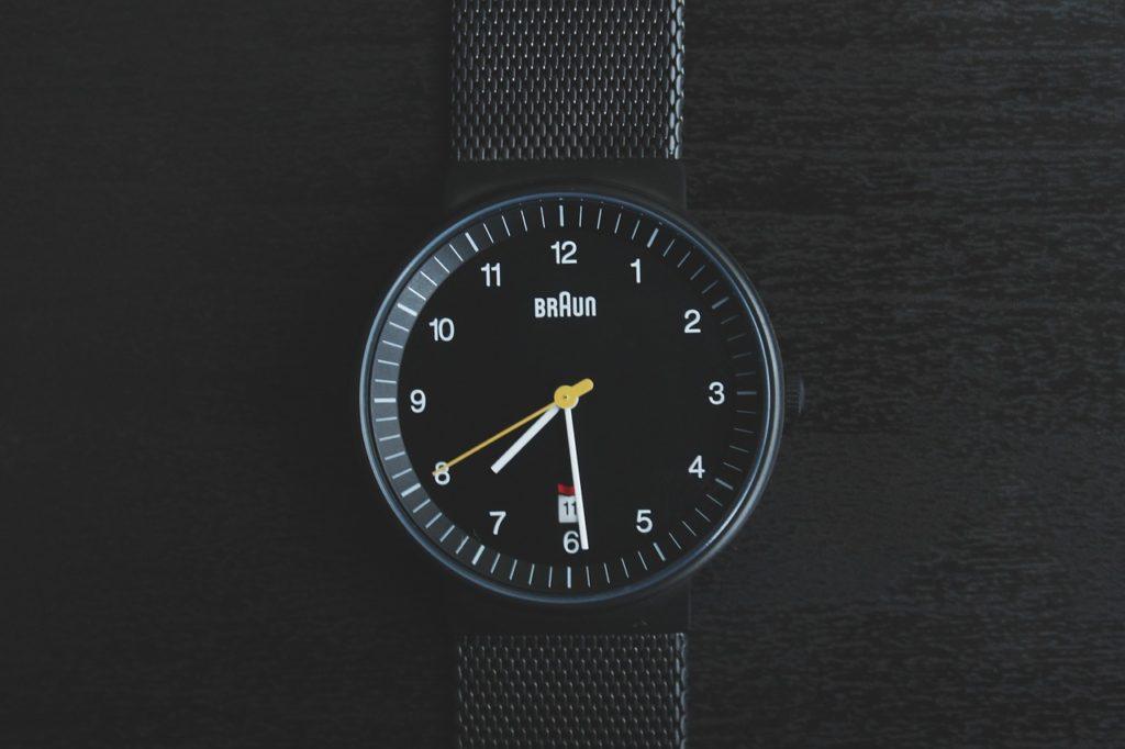 watch-841410_1280